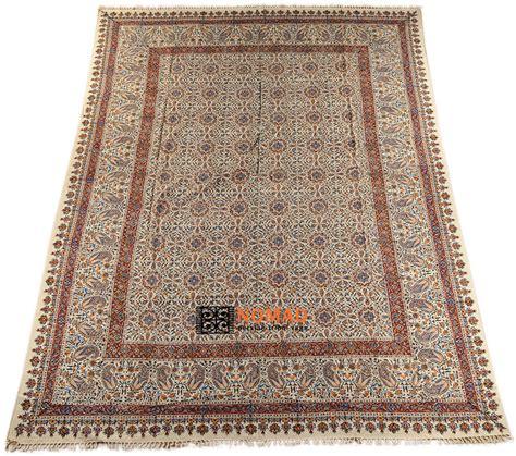 Decke Orientalisch by Orientalische Tagesdecke Dekostoff Mit Paisleymuster 280 X