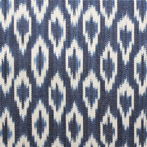 ikat pattern best 20 ikat fabric ideas on pinterest ikat pattern
