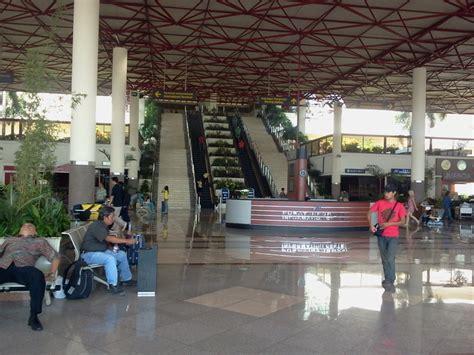 airasia juanda airasia qz8501 news update 46 bodies recovered victims