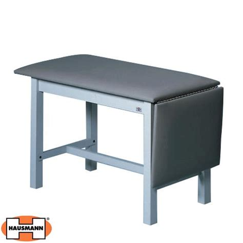 Space Saver Changing Table Space Saver Treatment Table Flaghouse
