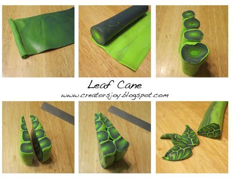 www tutorial free polymer clay millefiori cane tutorials polymer clay