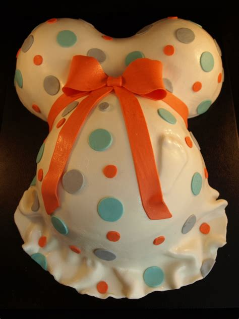 Where To Get A Baby Shower Cake by Baby Shower Cakes Laurie Clarke Cakes Portland Oregon