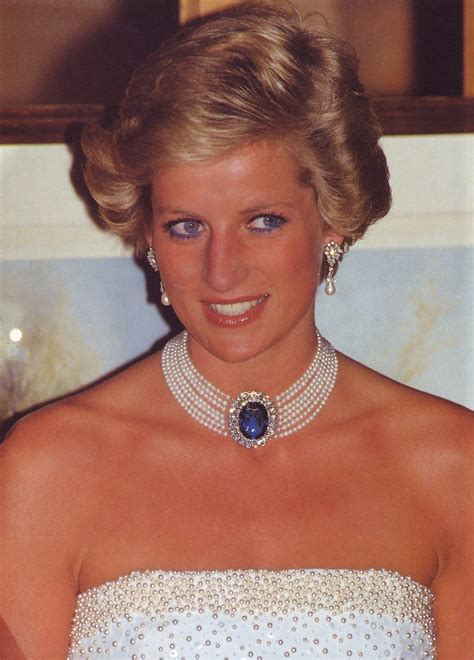 who was princess diana diana princess of wales biography famous people in