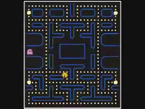 pacman cheats cheats for pacman
