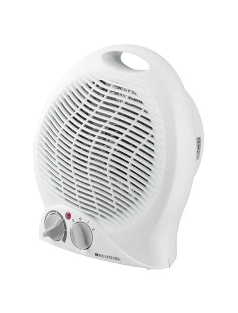 Small Heater Small Heater Portable Fan Heater 2kw