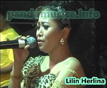 gema music download dangdut quot palapa koplo quot complite edition lilin herlina dangdut dangdut koplo download dangdut koplo