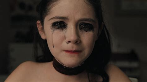 film oo nina bobo 2 esther crying orphan photo 14647845 fanpop