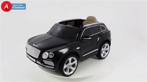 bentley jeep black bentley bentayga jeep for black