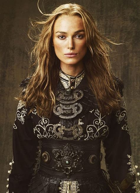 Keira Knightley Might Quit Acting by 136 Best Keira Knightley Images On
