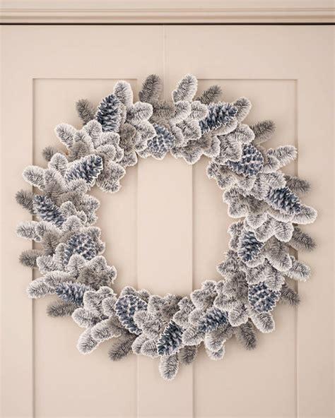 Handmade Wreath - handmade wreaths and simple to create