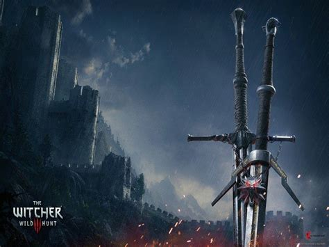 the witcher 3 console witcher 3 debug console commands mmo eu