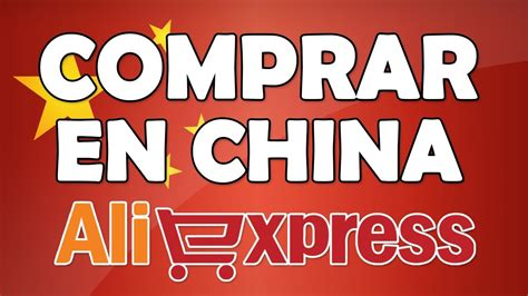 aliexpress china haul aliexpress maquillaje camisetas etc enlaces en