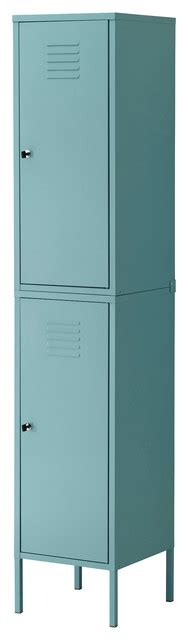 ikea storage locker ikea ps cabinet turquoise industrial storage cabinets