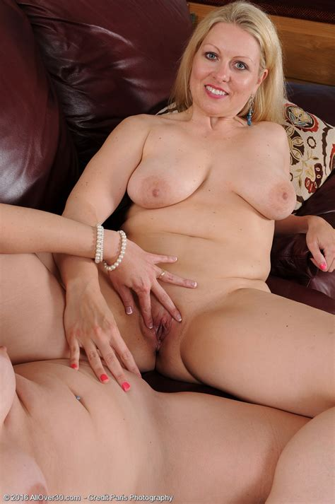 kali karinena and zoey tyler in a sexy lesbian shoot