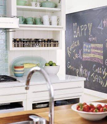 pizarras para cocinas pizarras para tu cocina decoracion