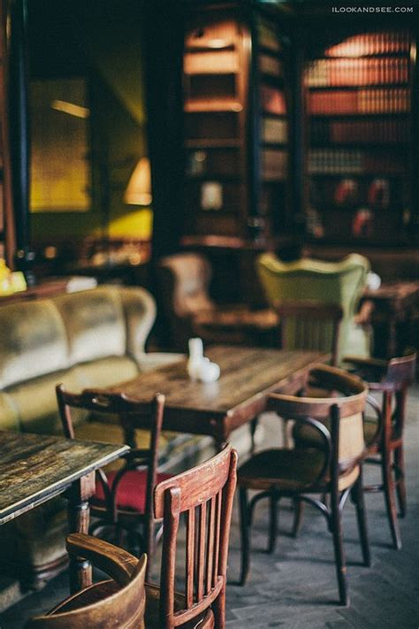 coffee house interior untitled coffee house interiors