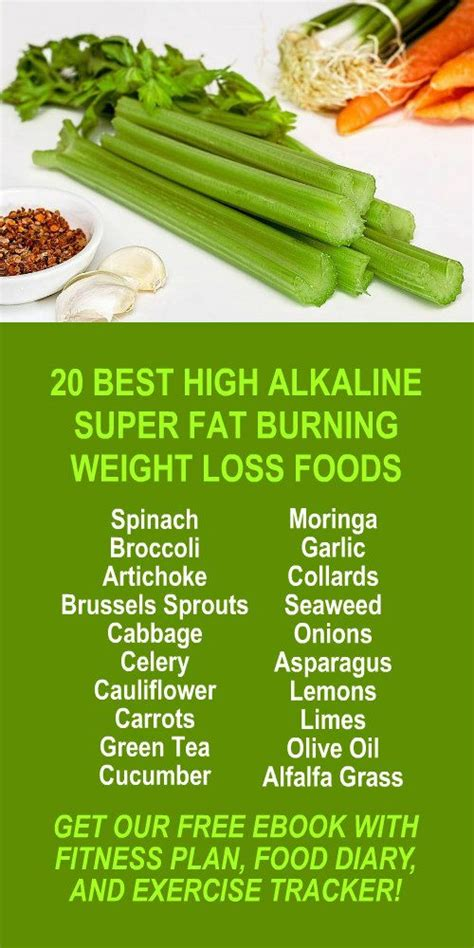 Foods Detox And Alkalize by Best 25 Alkaline Foods Ideas On Ph Food Chart