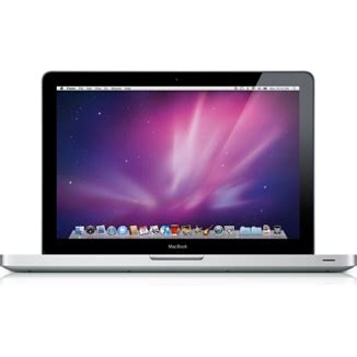 849 Macbook Is But Not That by Apple Special Deals Macbooks From 849
