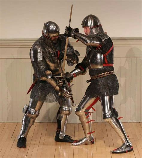403 Best 1 Images On Pinterest History Middle Ages And