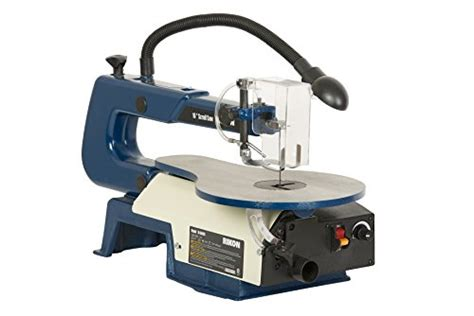 slow speed bench grinders 10 600vs scroll saw with l 16 inch inch power tools slow speed bench grinder ebay