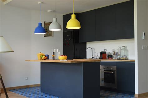 cout cuisine sur mesure cuisine sur mesure laque mat et bois les ateliers du