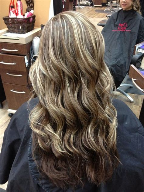 hi light lighting for african american hair images lowlight hair hi light low light for the color and