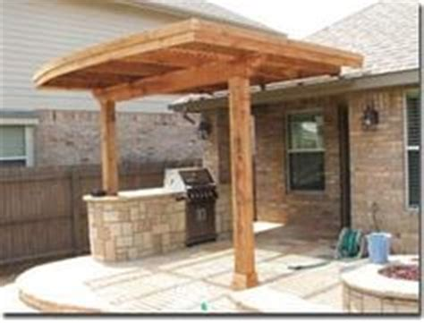 1000 images about bbq island ideas on patio