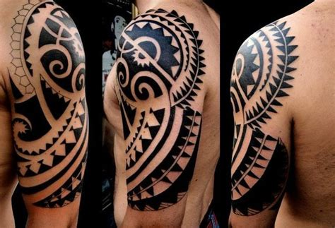 full body dragon tattoo designs popular tattoos downloadpopular tattoo full body dragon