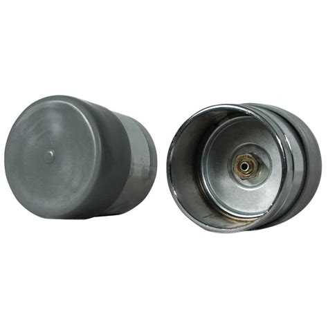 reese towpower 1 98 in bearing protector 7034700 the