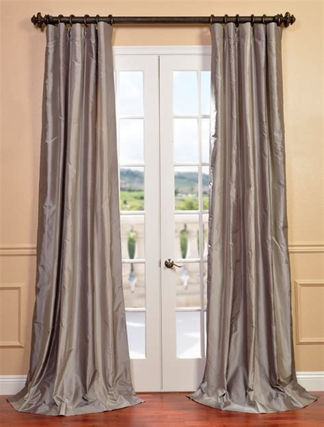 designer window curtains 2014 designer silk curtains collection modern curtains