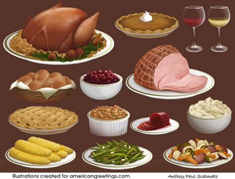 thanksgiving food pictures to pin on pinterest pinsdaddy