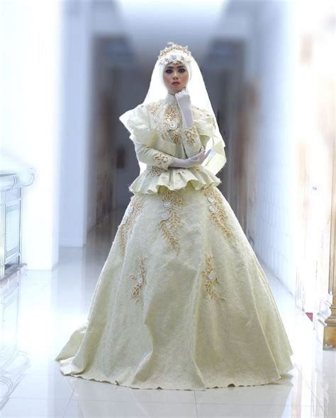 1000 images about wedding on muslim wedding dresses niqab and wedding