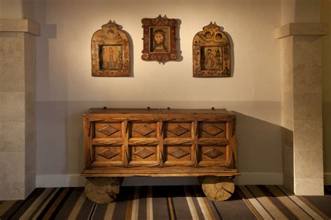 living heritage in santa fe n m culture in peril new mexico design southwestern interior design