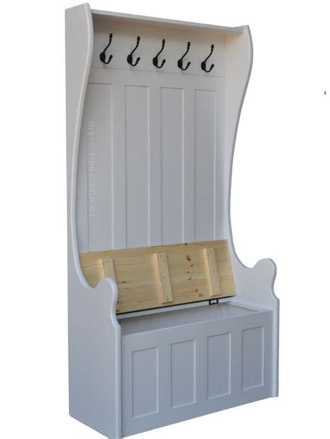 coat hook bench 25 best ideas about coat storage on pinterest hallway