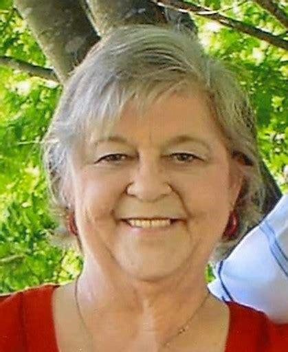 obituary for quot pam quot barnes bridges cameron