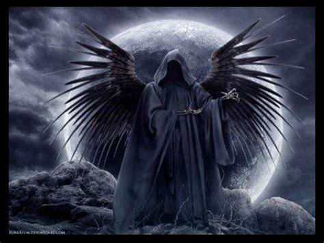 imagenes nuevas santa muerte bonitas im 225 genes de la santa muerte im 225 genes de la santa