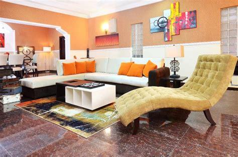 interior decoration in nigeria the world s catalog of ideas