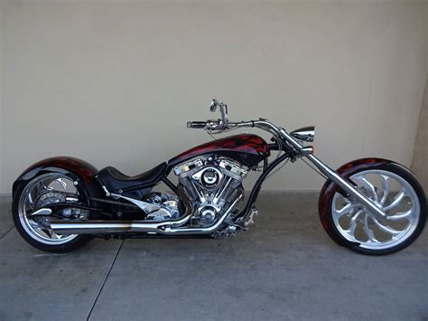 big choppers for sale big choppers motorcycles for sale 26 used motorcycles from 900