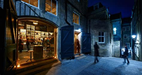 edinburgh top bars best whisky tasting bars in edinburgh visitscotland