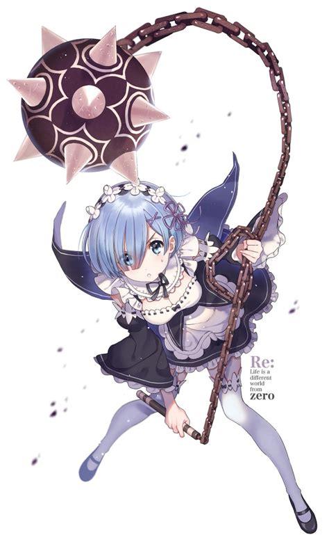 kaos rezero ram rem white subaru x rem rem x ram subaru