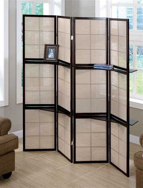 home dividers i 4624 home divider furtado furniture