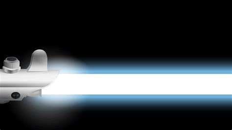light history the mechanics history and lore of the lightsaber