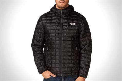 best jackets for winter best mens winter coats muted