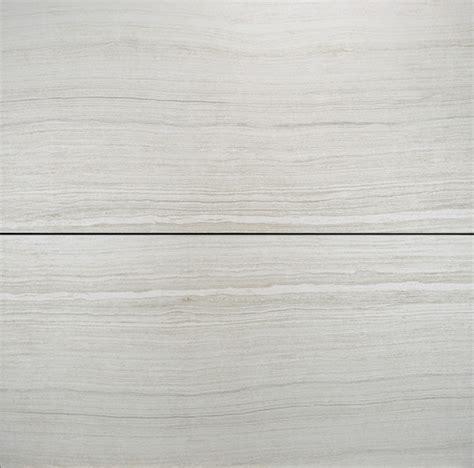 eramosa white 12x24 vein cut italian porcelain tile enza white