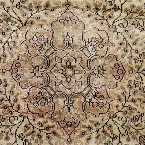 tappeto in tappeto srinagar india tappeti antiquariato