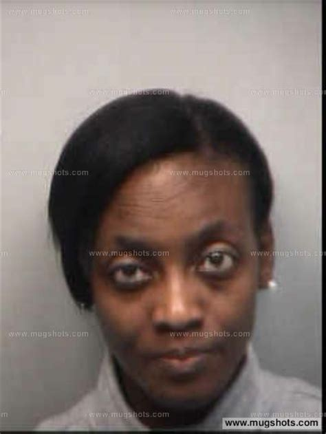 Atlanta Arrest Records Mugshots Terry Humphries Elementary School Indicted And Arrested On Charges