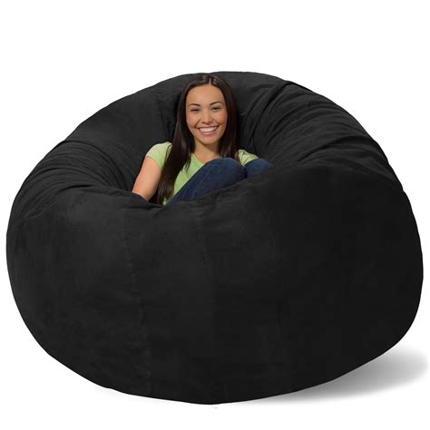 Nest Bean Bag Bean Bag Comfy Nest