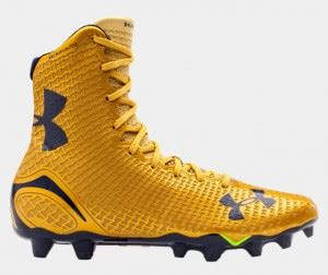 notre dame football shoes armour football quotes quotesgram
