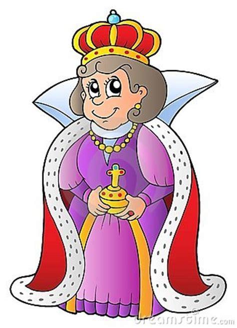 free printable clipart of a queen top 86 queen clip art free clipart spot