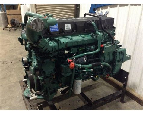 d13 volvo volvo d13 engine for sale volvo free engine image for